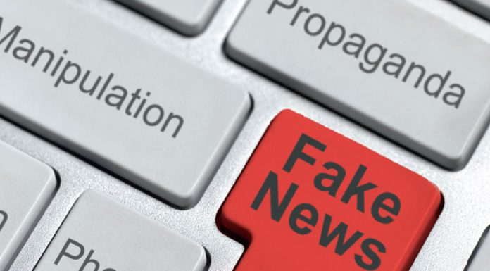 Why are people more likely to believe fake news?